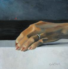 Hold fast!, 2007