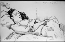 Hard-sleep-sketch-copy