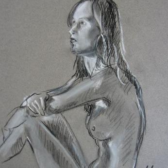 sketch2_15min-smallfile1